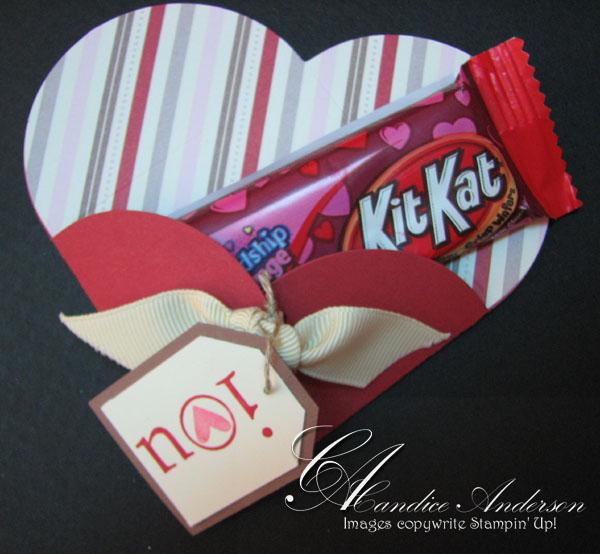 i-love-you-heart1
