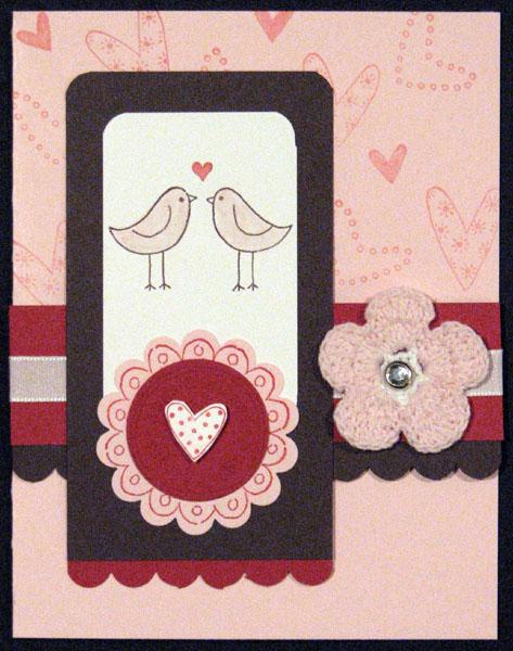 mm-72-valentienes-card
