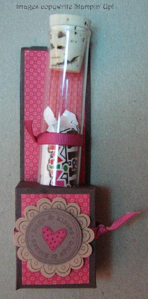 valentine-test-tube