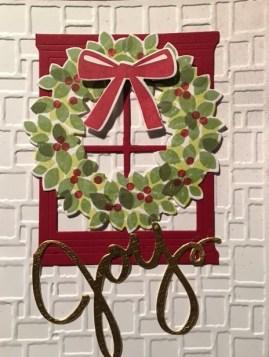 christmas-card-joy-wreath