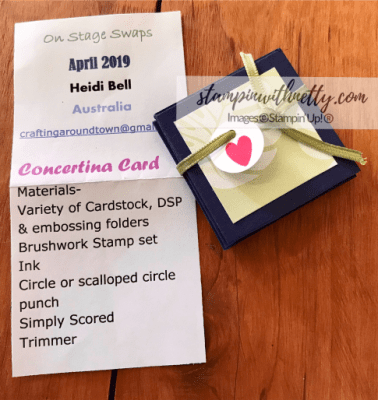 ConcertinaCard_StampinUp_AnnetteMcMillan_07062019