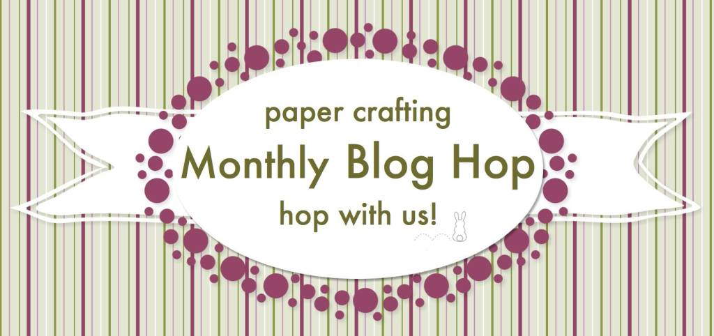 PaperCraftingBlogHopBadge