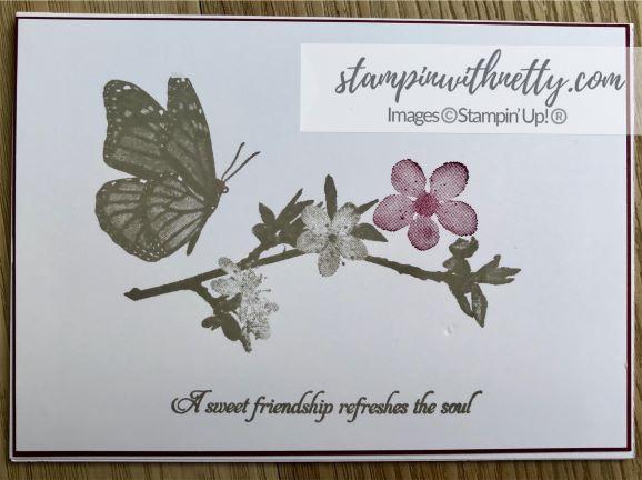 ButterflyWishesCardStampinUpAnnetteMcMillan10082019