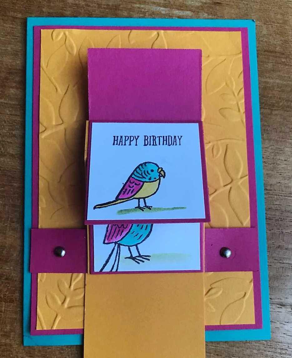 BirdBanterWaterfallCard3StampinUpAnnetteMcMillan31032020