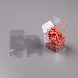ClearTinyTreatBoxes 141699