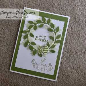 WreathCard_StampinUp_AnnetteMcMillan_25032021