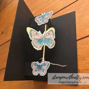 ButterflyBrillianceCard2StampinUpAnnetteMcMillan25062021