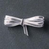 Silver_1:8_ribbon