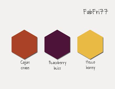 FabFriday77logo