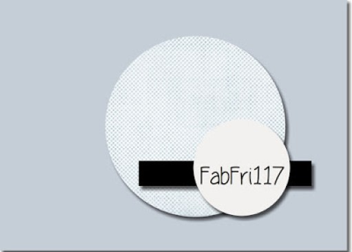 FabFri117