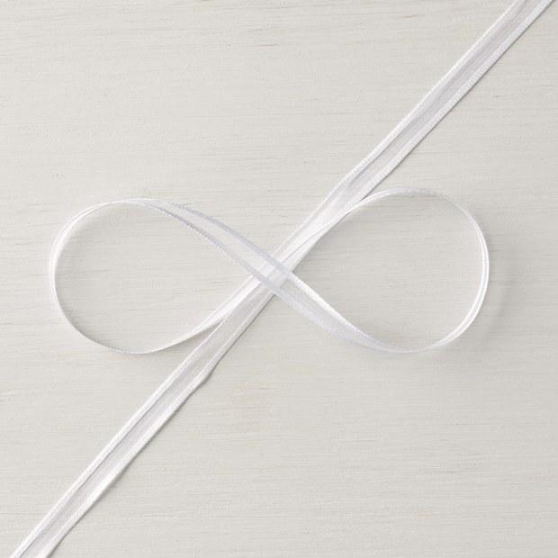 Whisper White 1/4