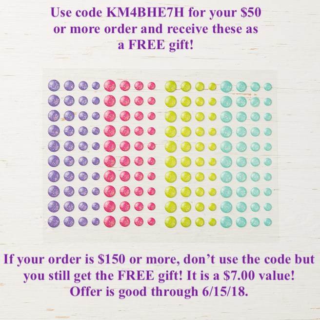 StampKnowHow Limited Time Offer