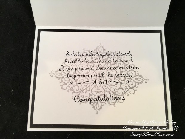 Flourish_filigree_wedding_card2