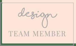 SUO Challenges design team member