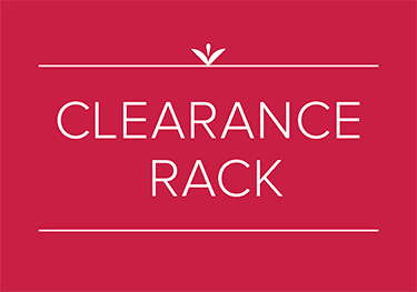 Stampin' Up Clearance Rack - save up to 60% while supplies last! Shop at StampKnowHow.com 24/7.