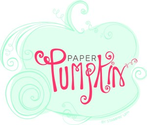 stampin' up!, FLASH SALE, Paper Pumpkin, $5 Paper Pumpkin, ONEDAYDEAL