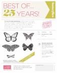 Best of Butterflies #133345