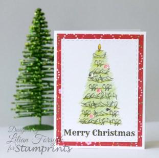 stamprints_TreeBird_1753