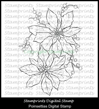 wtm_Stamprints_Poinsettias