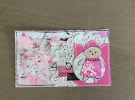 dorlene_bearycutecard_stamprints