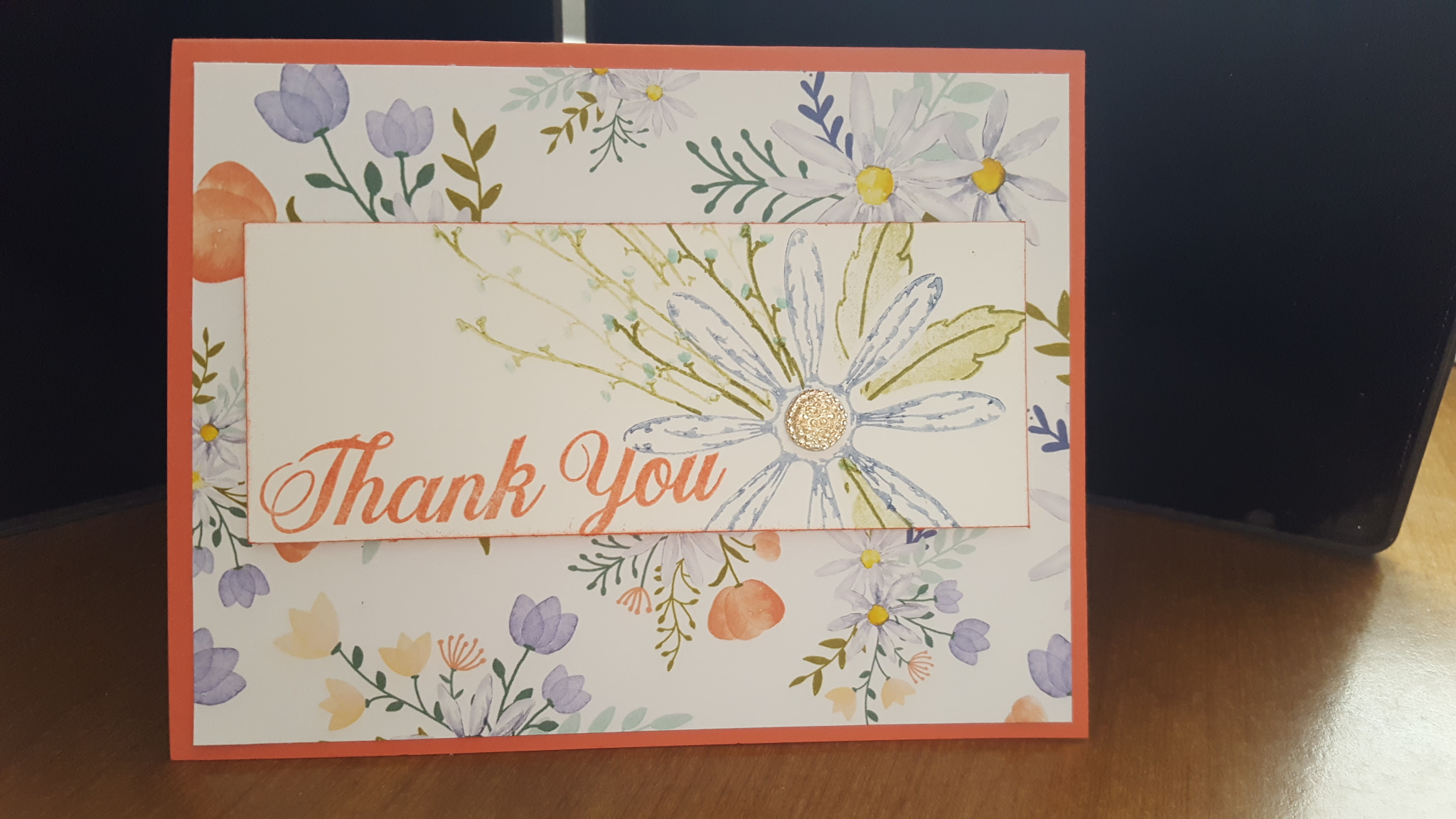 Scrapbook paper examples - Right Now Stampin Up Has Pre Released The Eastern Palace Suite For You To Purchase Ahead Of The 2017 12018 Catalog Release There Are Beautiful Papers