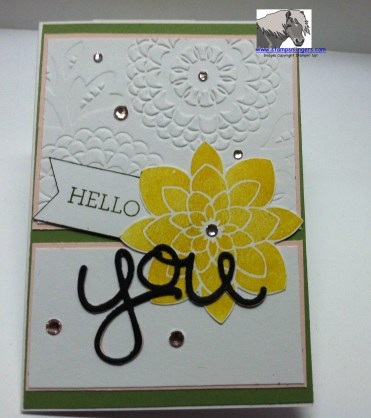 Hello You inside card 2 watermarked