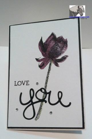 Lotus Petal Love You 2 Watermarked