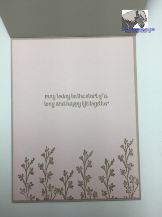 For the New Two Wedding Card Inside 3 watermarked