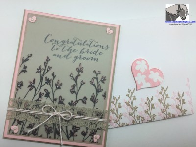 For the New Two Wedding Card Outside and Envelope 2 watermarked