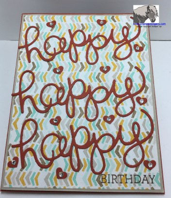 Happy happy happy b-day outside 2 watermarked