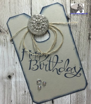 Barn Door B-day Outside 3 closeup watermarked