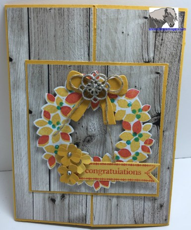Congrats Gate Card Outside 1 watermarked
