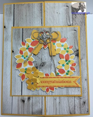 Congrats Gate Card Outside 2 watermarked