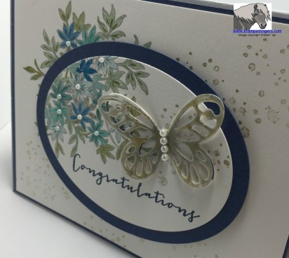 Blue Wedding Butterfly Outside 3 watermarked