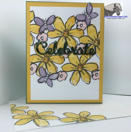 Celebrate CTS 133 Card and Envelope 1 watermarked