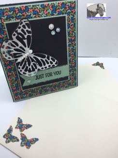 Just For You CTS 132 Card and Envelope 1 watermarked
