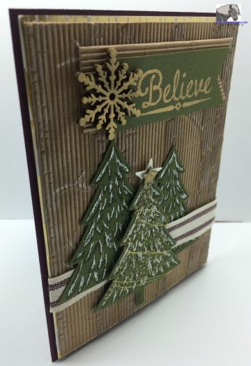 Believe Perfect Pine Outside 2 watermarked