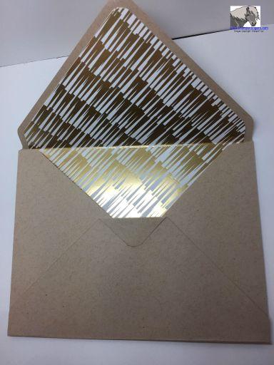 Envelope 19 watermarked