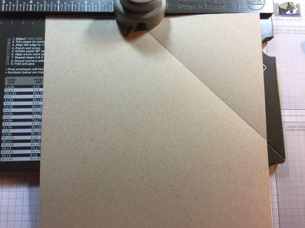 Envelope 5 watermarked