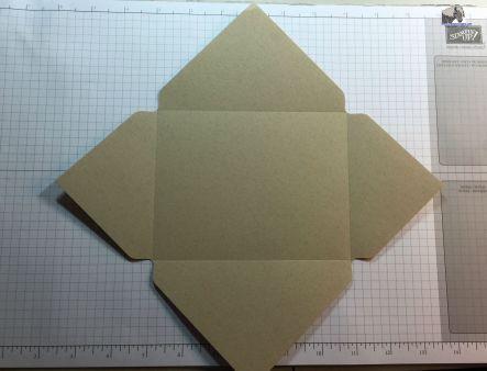 Envelope 8 watermarked