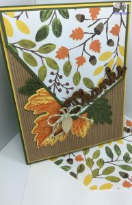 Fall Thanks CTS 137 Card and envelope 2 watermarked