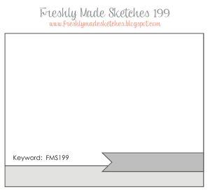 FMS 199 sketch