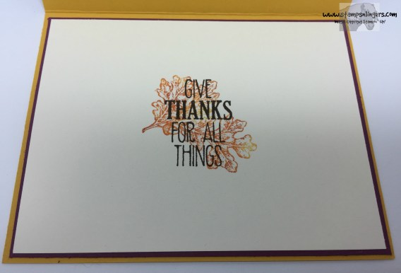 Lovely as a Tree Hello Fall 5 - Stamps-N-Lingers