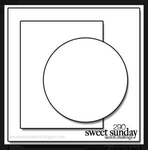 SSSC 290 Sketch