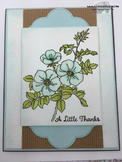 Sweetbriar Rose 5 - Stamps-N-Lingers