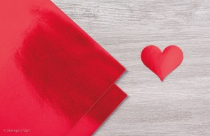 139607_foil_sheets_red_heart