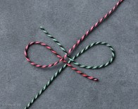140555_bakers_twine_combo_pack