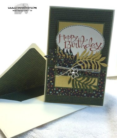 Botanical Suite Birthday 9 - Stamps-N-Lingers