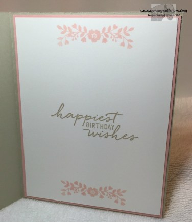 Love Blossoms Birthday 4 - Stamps-N-Lingers