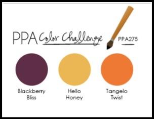 PPA 275 sketch